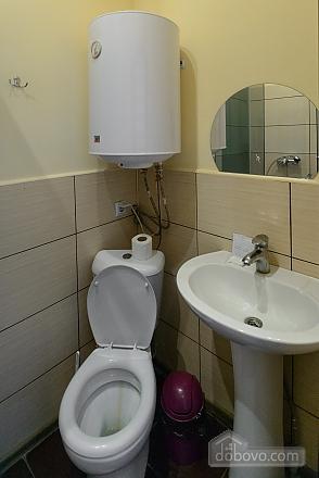 Hotel suite, Studio (60308), 006