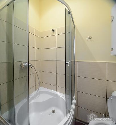 Hotel suite, Studio (60308), 007