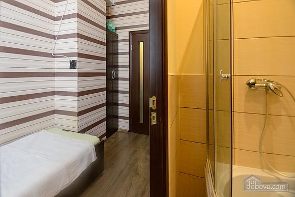 Номер у готелі, 1-кімнатна (60308), 008