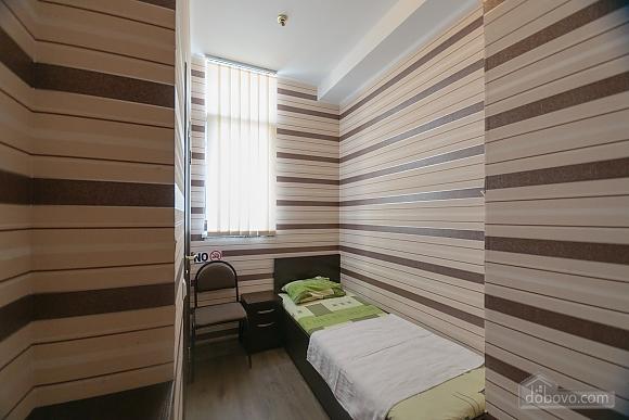 Hotel suite, Studio (60308), 001
