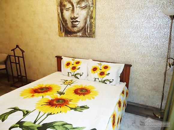 Екатерининская, 2х-комнатная (15605), 007