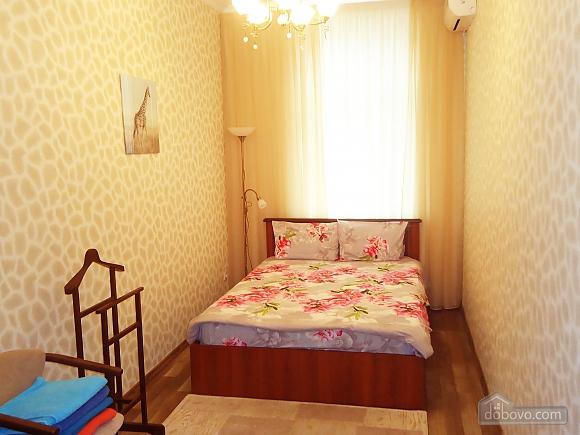 Katerynynska, Un chambre (15605), 008