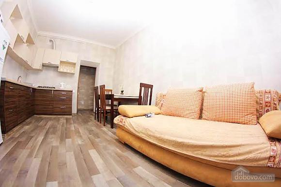 Екатерининская, 2х-комнатная (15605), 009