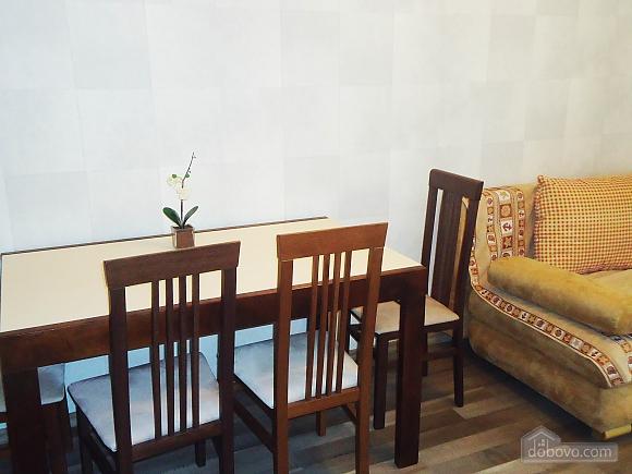 Екатерининская, 2х-комнатная (15605), 012