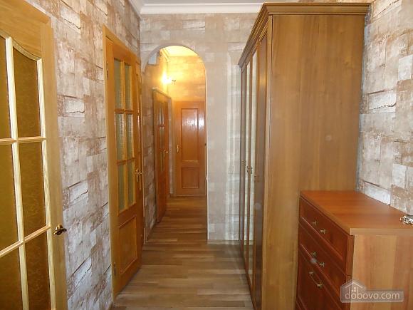 Екатерининская, 2х-комнатная (15605), 006
