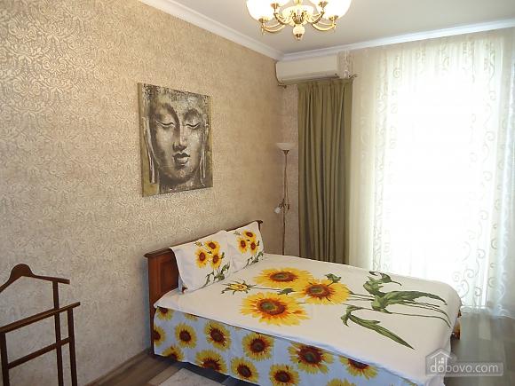 Екатерининская, 2х-комнатная (15605), 003