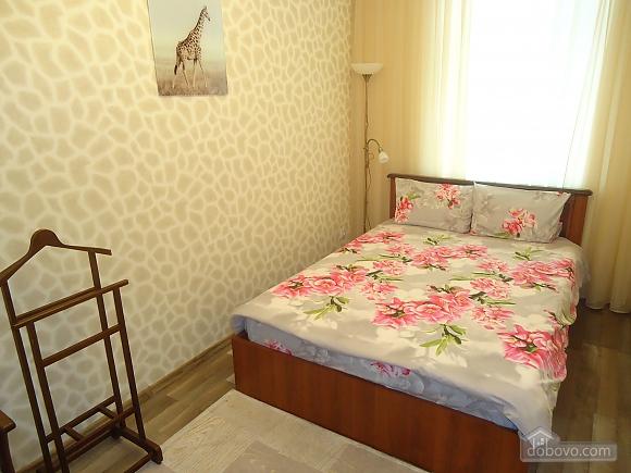 Екатерининская, 2х-комнатная (15605), 004
