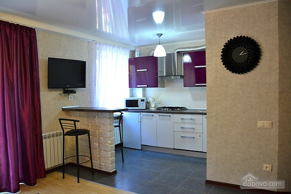 Apartment in the center, Studio (83286), 002