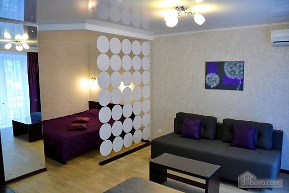 Квартира в центрі, 1-кімнатна (83286), 001