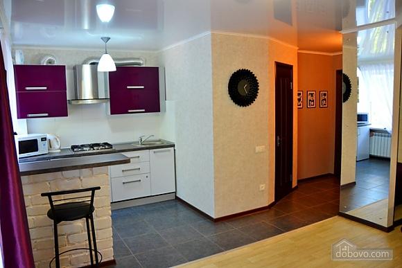 Apartment in the center, Studio (83286), 003