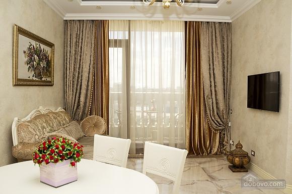 Beautiful penthouse, Una Camera (38319), 022