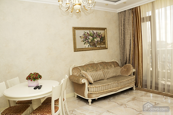 Beautiful penthouse, Una Camera (38319), 023