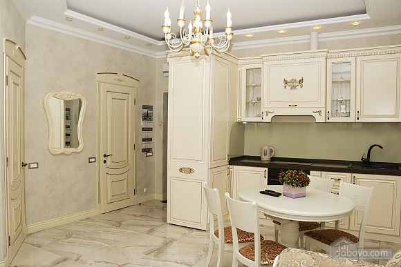 Beautiful penthouse, Una Camera (38319), 024
