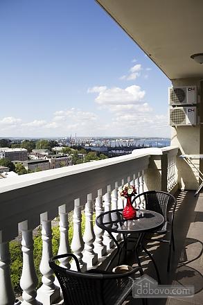 Beautiful penthouse, Una Camera (38319), 025