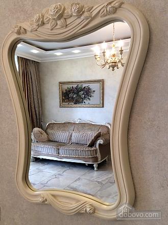Beautiful penthouse, Una Camera (38319), 026