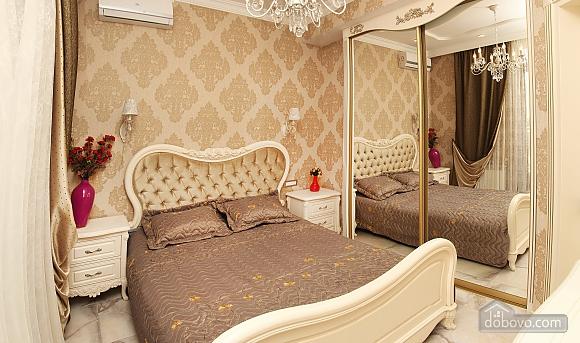 Beautiful penthouse, Una Camera (38319), 027
