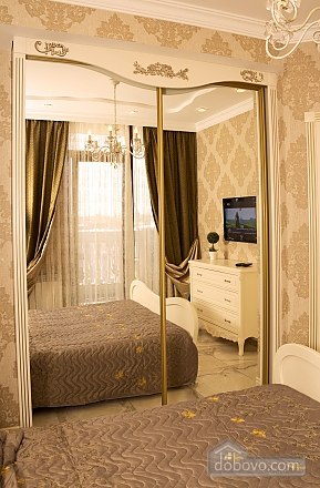 Beautiful penthouse, Una Camera (38319), 030