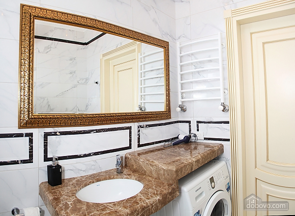 Beautiful penthouse, Una Camera (38319), 031