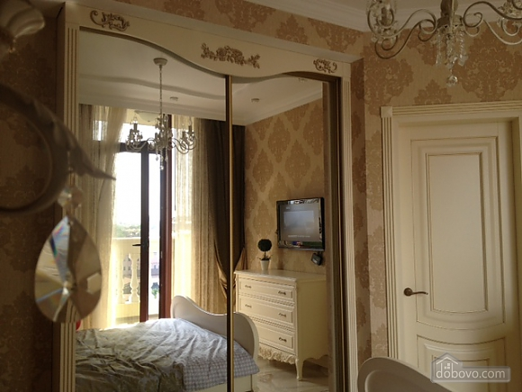 Beautiful penthouse, Una Camera (38319), 010