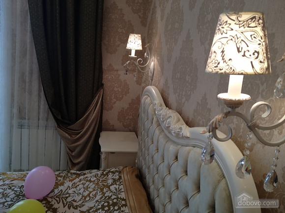 Beautiful penthouse, Una Camera (38319), 012
