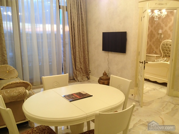 Beautiful penthouse, Una Camera (38319), 017