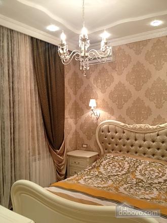 Beautiful penthouse, Una Camera (38319), 019