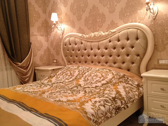 Beautiful penthouse, Una Camera (38319), 020