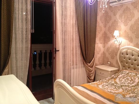 Beautiful penthouse, Una Camera (38319), 021