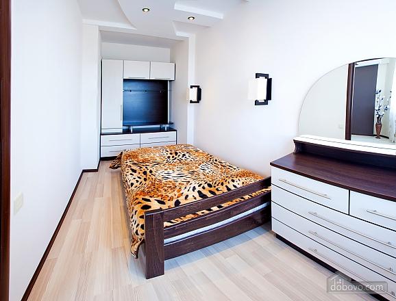 Chudo City, One Bedroom (60901), 001