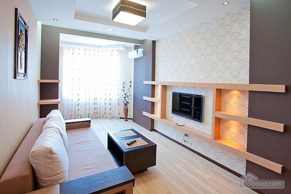 Chudo City, One Bedroom (60901), 004
