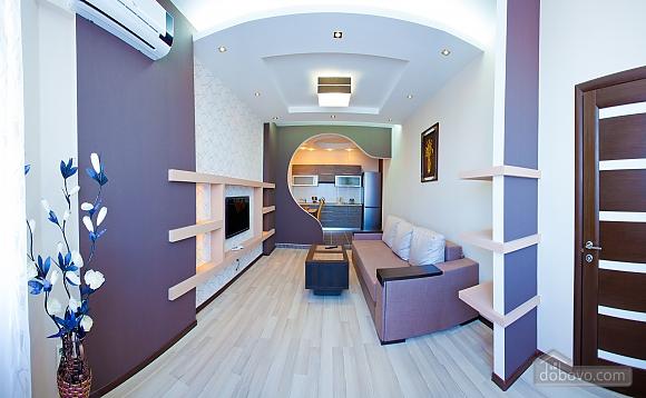 Chudo City, One Bedroom (60901), 009