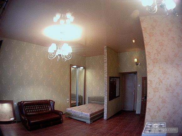 Квартира в 5 хвилинах ходи від ТЦ, 1-кімнатна (61165), 001
