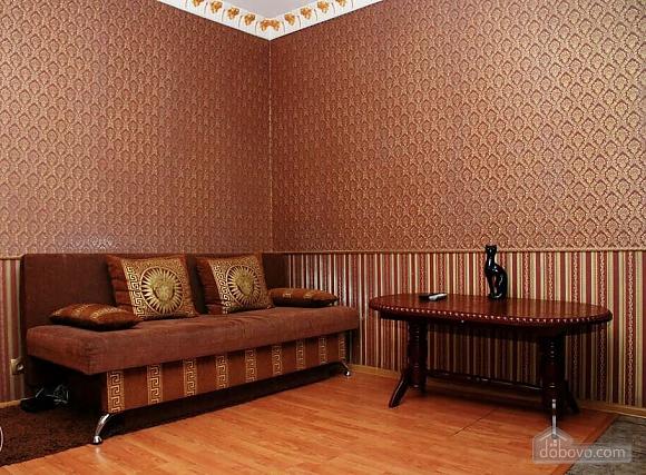 Lesi Ukrainky, Un chambre (39242), 002