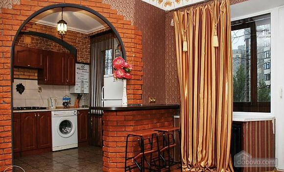Лесі Українки, 2-кімнатна (39242), 003