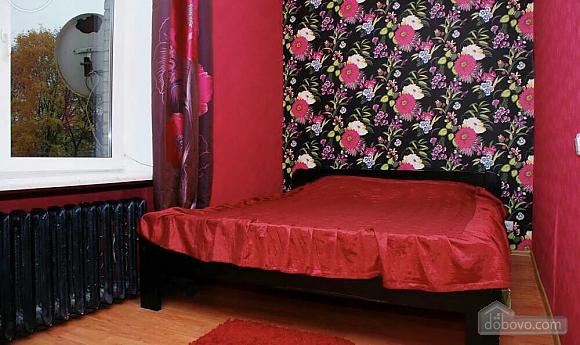 Lesi Ukrainky, Un chambre (39242), 004
