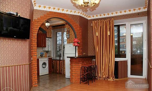 Lesi Ukrainky, Un chambre (39242), 005