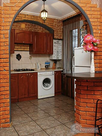 Лесі Українки, 2-кімнатна (39242), 006