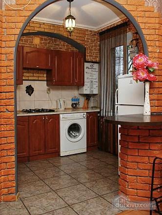 Lesi Ukrainky, Un chambre (39242), 006