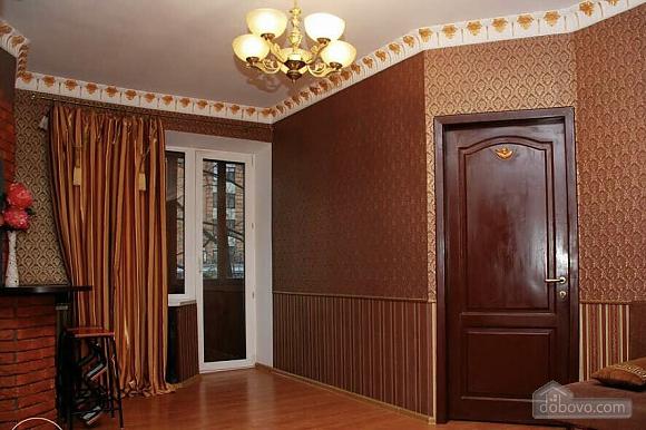 Лесі Українки, 2-кімнатна (39242), 007