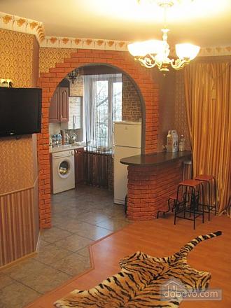 Lesi Ukrainky, Un chambre (39242), 001