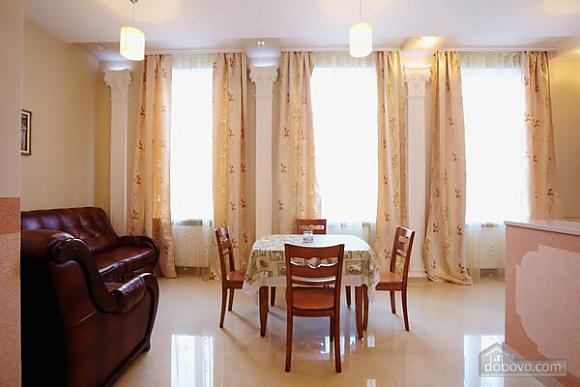 Pretty apartment in the city center, Zweizimmerwohnung (39572), 003