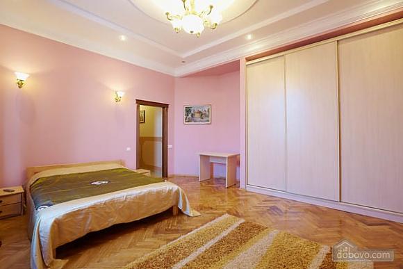 Pretty apartment in the city center, Zweizimmerwohnung (39572), 001