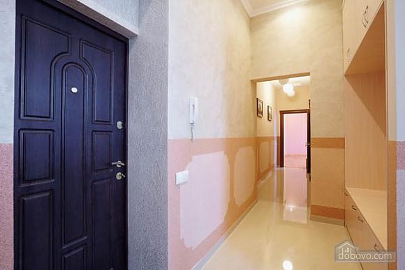 Pretty apartment in the city center, Zweizimmerwohnung (39572), 005