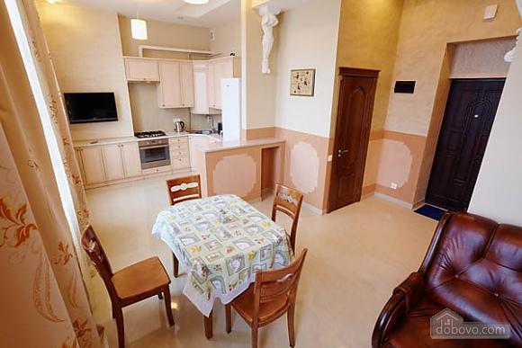 Pretty apartment in the city center, Zweizimmerwohnung (39572), 007