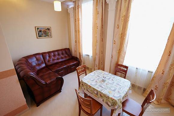 Pretty apartment in the city center, Zweizimmerwohnung (39572), 009