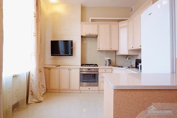 Pretty apartment in the city center, Zweizimmerwohnung (39572), 011