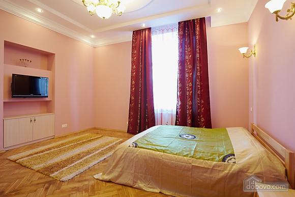 Pretty apartment in the city center, Zweizimmerwohnung (39572), 012