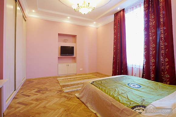 Pretty apartment in the city center, Zweizimmerwohnung (39572), 013