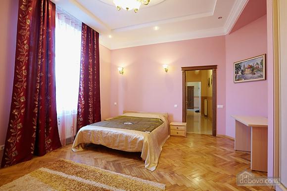 Pretty apartment in the city center, Zweizimmerwohnung (39572), 014