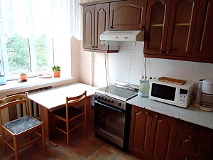 Cozy in a quiet center, One Bedroom, 004